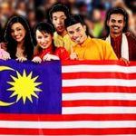 rakyat_kaum_600_new