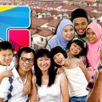 rakyat_kaum_tn50_malaysia_600