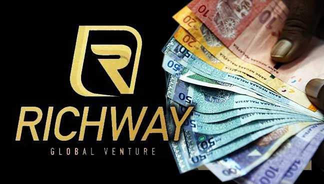 richway-global-venture