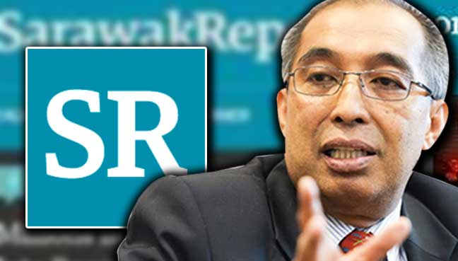 salleh-sarwak-report