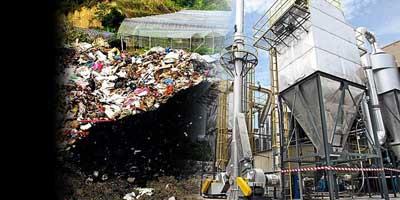 sampah_incinerator_6001
