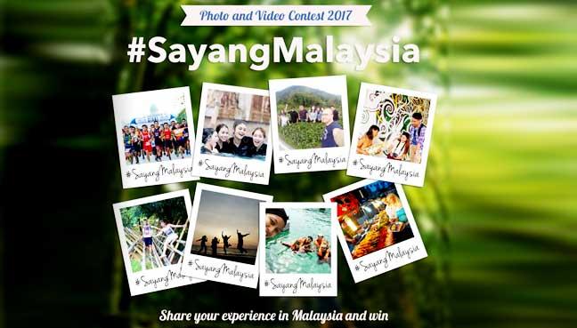 sayang-malaysia
