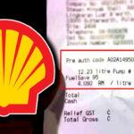 shell_oil_600