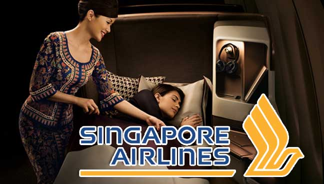 strategic review singapore airlines Documents similar to singapore airline case study analysis  singapore airlines report on strategic alliance and political  case study review: singapore airlines.