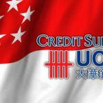 singapore-credit-uob
