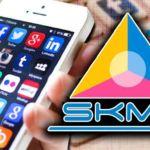 skmm-social-media