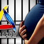 suhakam-preggy-1