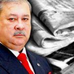 sultan-johor_suratkhabar