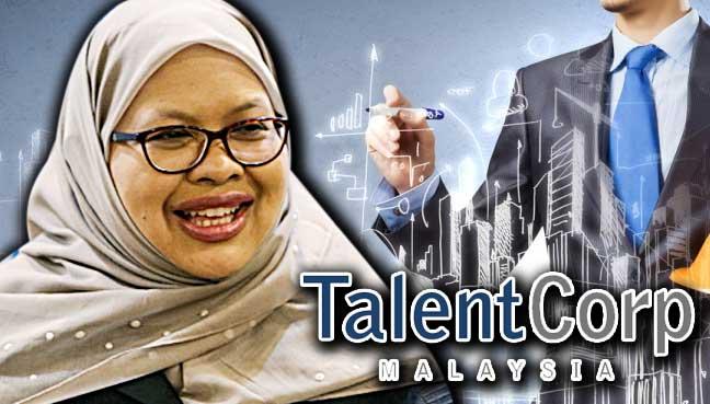 talent-corp-3