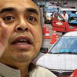 taxi-malaysia