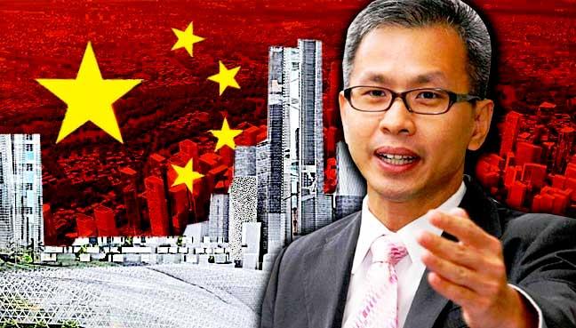 tony-pua-bandar-malaysia-china-1