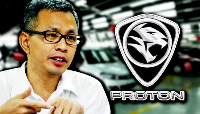 tony-pua-proton-1