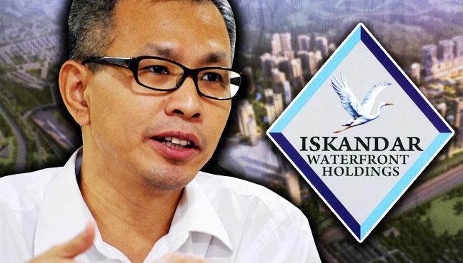 tony-pua_iskandar-waterfront_600