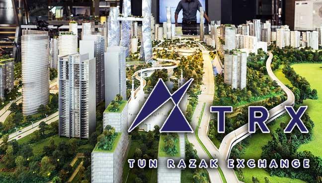 trx-bandar-malaysia