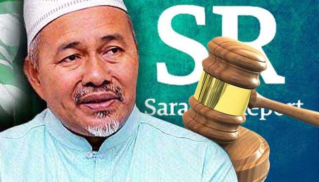 tuan-ibrahim-gavel-2-sarawak-report