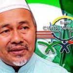 tuan-ibrahim-tuan-man-parti-cinta-malaysia