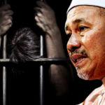 tuan-ibrahim_jail_600