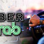 uber-grab-1
