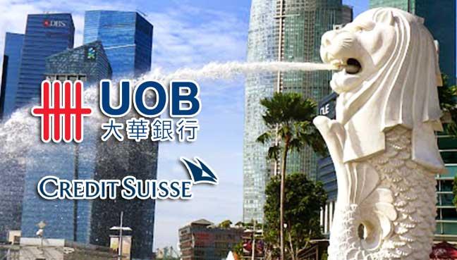 uob-singapore-mas