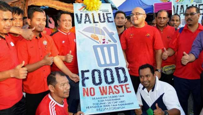 value-food