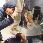 wanddy-is-militan-tragedi