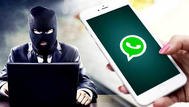whatsapp-scammer