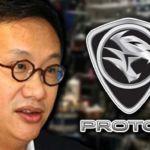 wong-chen-proton-3