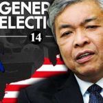 zahid-election