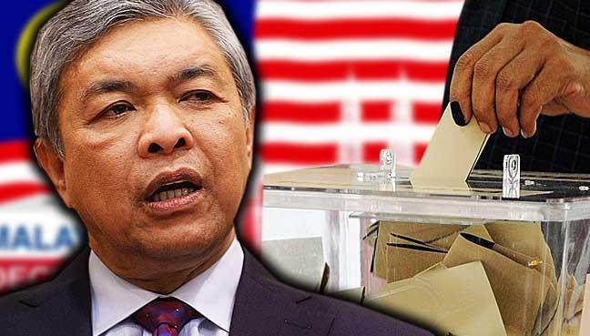 zahid-malaysia-decide