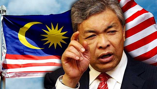 zahid-malaysia