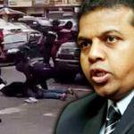 2-terror-linked-suspects-arrested-in-Sandakan