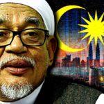 Abdul-Hadi-Awang_malaysia_600