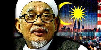 Abdul-Hadi-Awang_malaysia_6001