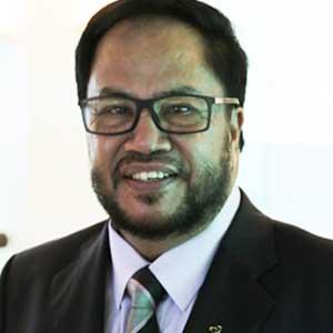 Abdul-Rahim-Ismail