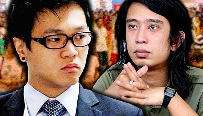 Adrian-Lim-Chee-En_adam-adli_pemuda_rakyat_600