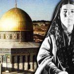 Al-Quds-era-Gertrude-Bell