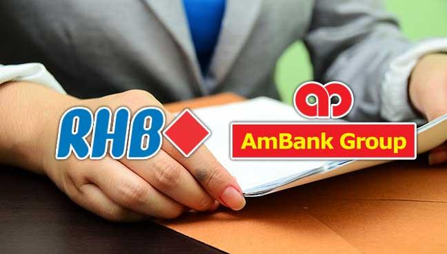 Ambank,-RHB,-merger,-banks,-shares,-investors