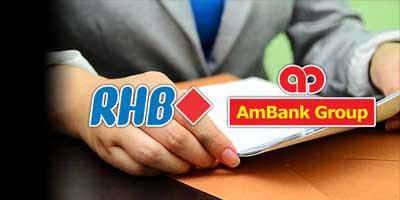 Ambank,-RHB,-merger,-banks,-shares,-investors2