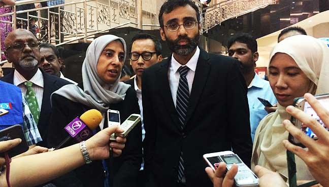 Anwar,-sodomy,-Shafee-Abdullah,-High-Court