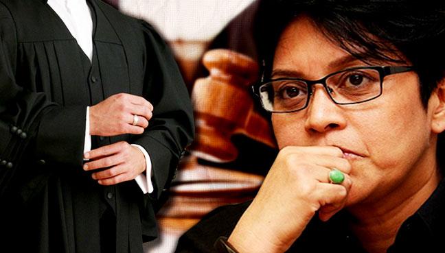 Azalina-Othman_lawyer_600