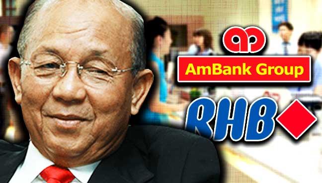 Azman-Hashim_rhb_ambank_new_600