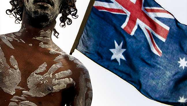 Cambridge-University-refuses-to-return-Aboriginal-artifacts-to-Australia