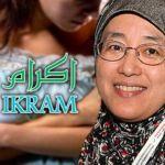Che-Asmah-ikram