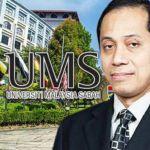 Dr-D-Kamaruddin-ums
