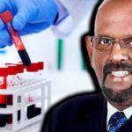 Dr-Ravindran-R-Naidu_blood-test_6003