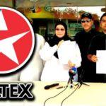 Fauziah-Ahmad-Fadzil_caltex_600