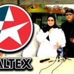 Fauziah-Ahmad-Fadzil_caltex_6001