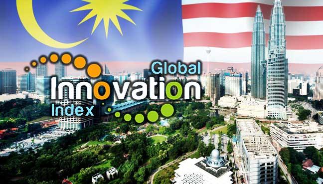 Global-Innovation-Index