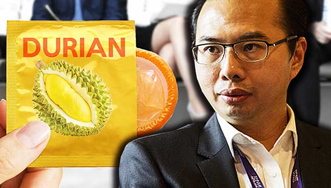 Goh-Miah-Kiat_condom_durian_600