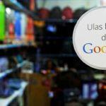 Google-indonesia